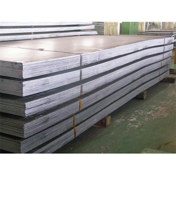 CARBON STEEL steel plate, STAINLESS STEEL PLATE, SS304 COIL, TITANIUM, HASTELLOY, SHEET, COIL, COLD ROLLED, HOT ROLLED, PERFORATED, CHEQUERED, CHECKERED, FINISHING NO.1, HAIRLINE, 2B, 4B, B.A.MIRROR FINISH, A516 Gr.60/65/70, A283 Gr.C, A240/SA480 TP 304L, 310S, 316/L, 321, 904L, A387 GRADE 1, GRADE 11, GRADE 12, GRADE 22, 16 MO3, 13 CrMo44, 10 CrMo 9-10, DUPLEX PLATE, SUPER DUPLEX PLATE UNS S31254, UNS S31803, UNS S32750, S32760, ALLOY 20, ALLOY C&, ALLOY C276, ALLOY B2, WIND TOWER STEEL PLATE ISO EN10025 S355N J2G3, JRG3, J3G3, TITANIUM GRADE1, GRADE2, ASTM B265, ANGLE BAR, FLAT BAR, ASTM A276, BEAMS, WIDE FLANGES, CHANNEL, HEA, HEB, HEM, IPE, UNP/UPE, ROUND BAR, SHAFT, A105N, A182 F11/F12, F22, 16MO3